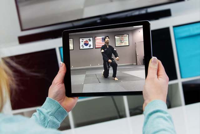 Adultssvirtualdevice, Legacy Martial Arts in  Kennett, PA