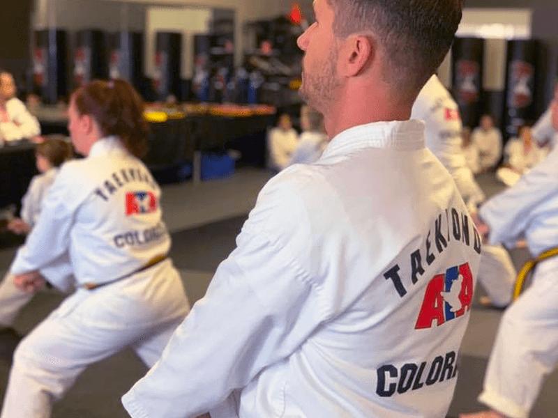 Legacyadultma1.2, Legacy Martial Arts in  Kennett, PA