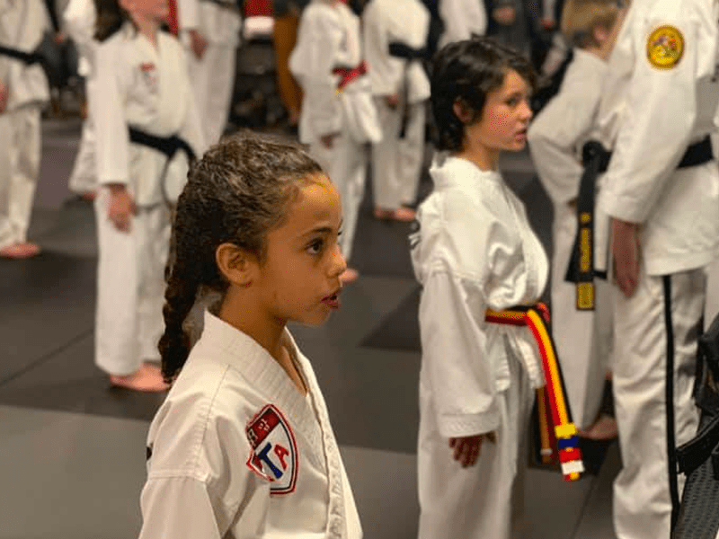 Legacykidsma2, Legacy Martial Arts in  Kennett, PA