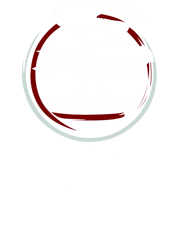 Legacy Png 1, Legacy Martial Arts in  Kennett, PA